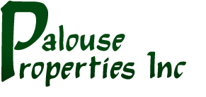 Palouse Properties